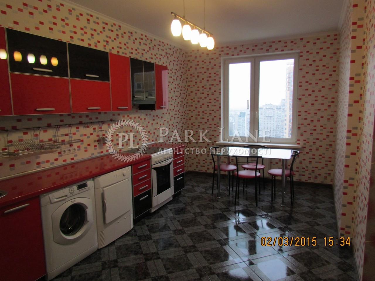 Квартира B-83745, Лобановского просп. (Краснозвездный просп.), 6г, Киев - Фото 9