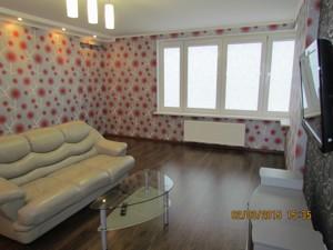 Квартира B-83745, Лобановского просп. (Краснозвездный просп.), 6г, Киев - Фото 6