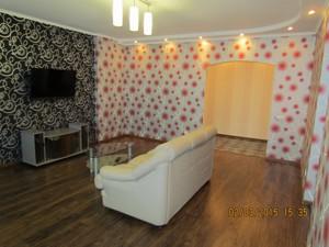 Квартира B-83745, Лобановского просп. (Краснозвездный просп.), 6г, Киев - Фото 5