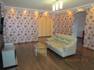 Квартира B-83745, Лобановского просп. (Краснозвездный просп.), 6г, Киев - Фото 7