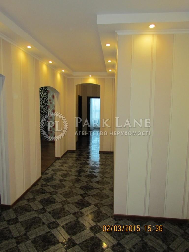 Квартира B-83745, Лобановского просп. (Краснозвездный просп.), 6г, Киев - Фото 24