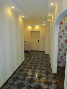 Квартира B-83745, Лобановского просп. (Краснозвездный просп.), 6г, Киев - Фото 26