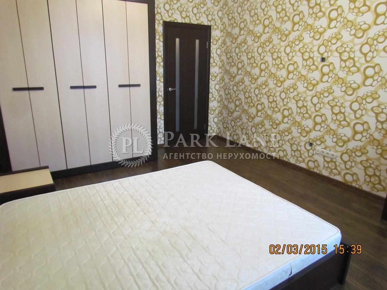 Квартира B-83745, Лобановского просп. (Краснозвездный просп.), 6г, Киев - Фото 18