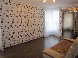 Квартира B-83745, Лобановского просп. (Краснозвездный просп.), 6г, Киев - Фото 12