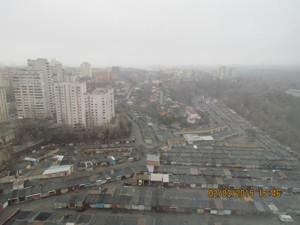 Квартира B-83745, Лобановского просп. (Краснозвездный просп.), 6г, Киев - Фото 28