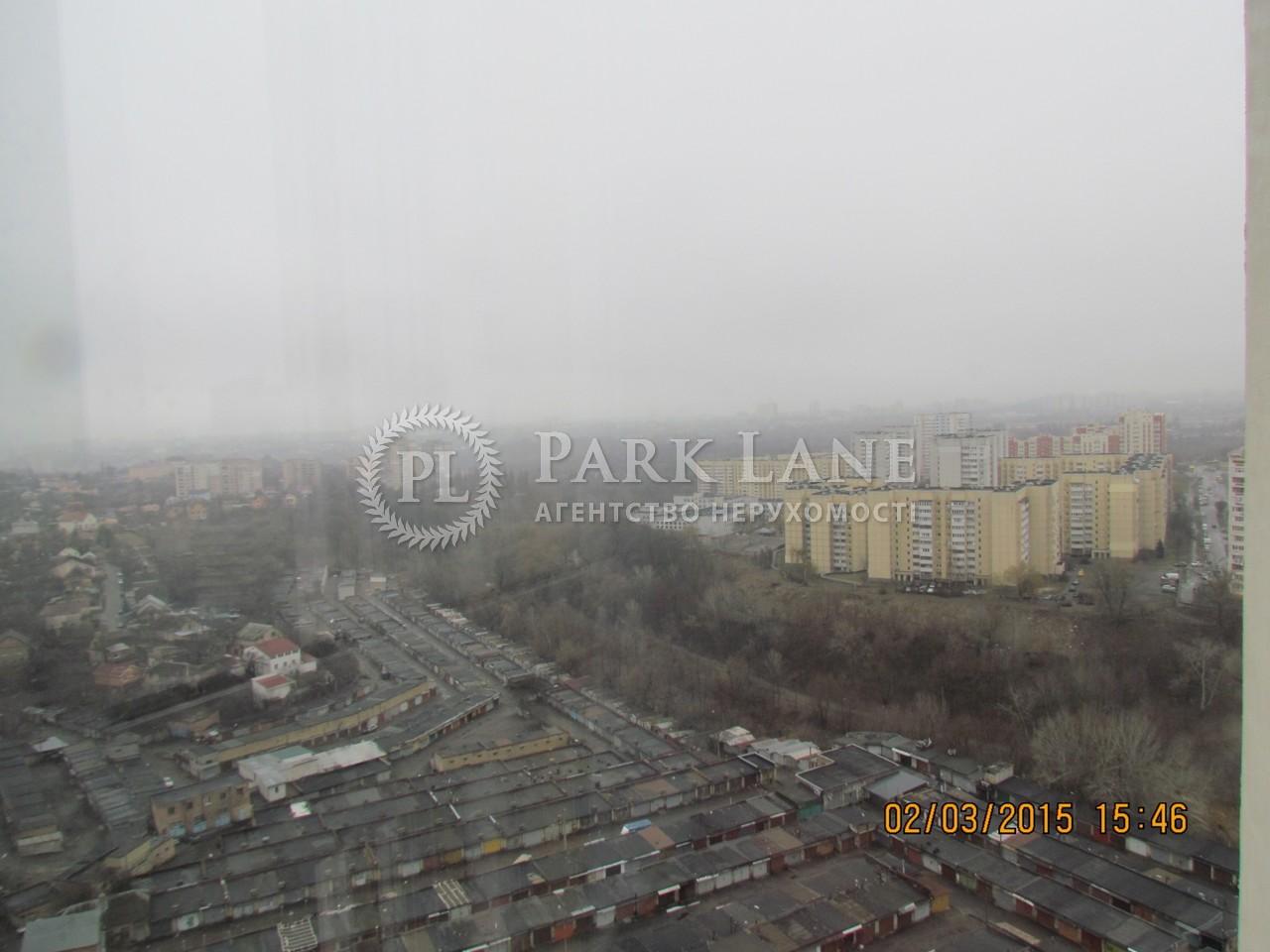 Квартира B-83745, Лобановского просп. (Краснозвездный просп.), 6г, Киев - Фото 29