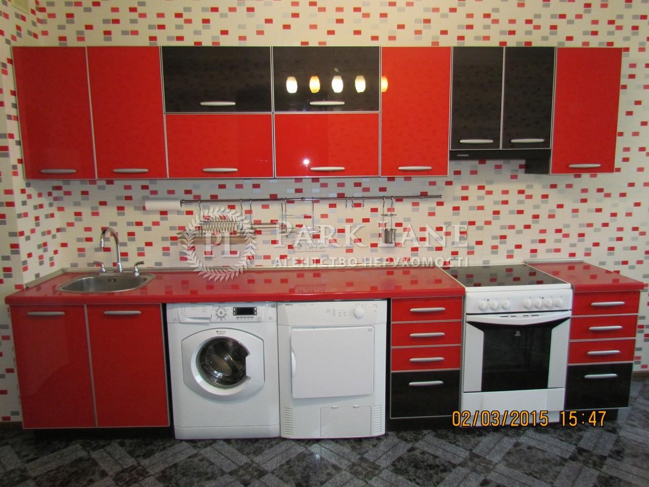 Квартира B-83745, Лобановского просп. (Краснозвездный просп.), 6г, Киев - Фото 11