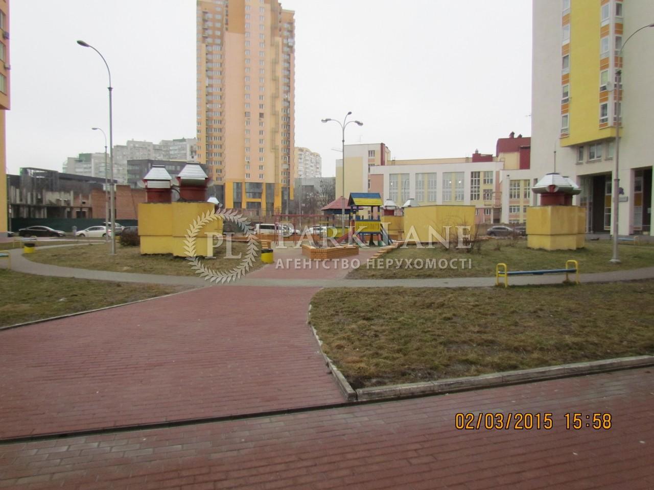 Квартира B-83745, Лобановского просп. (Краснозвездный просп.), 6г, Киев - Фото 32