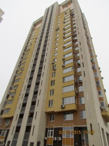 Квартира Z-1605882, Лобановского просп. (Краснозвездный просп.), 6г, Киев - Фото 2