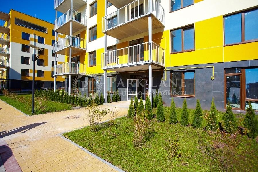Квартира ул. Кавалеридзе Ивана, 9, Киев, M-38439 - Фото 11