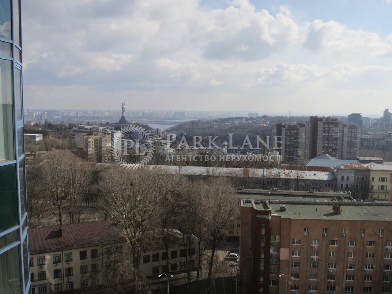 Квартира ул. Московская, 46/2, Киев, X-12191 - Фото 20