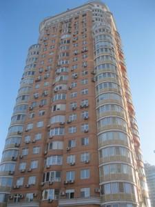 Квартира Z-1755880, Тимошенко Маршала, 21 корпус 3, Киев - Фото 4