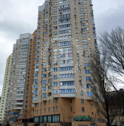 Квартира, Z-604906, 22