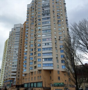 Квартира B-93896, Саперно-Слободская, 22, Киев - Фото 2