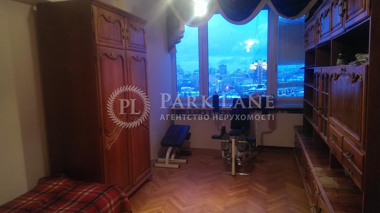 Квартира вул. Хмельницького Богдана, 39, Київ, X-14074 - Фото 4