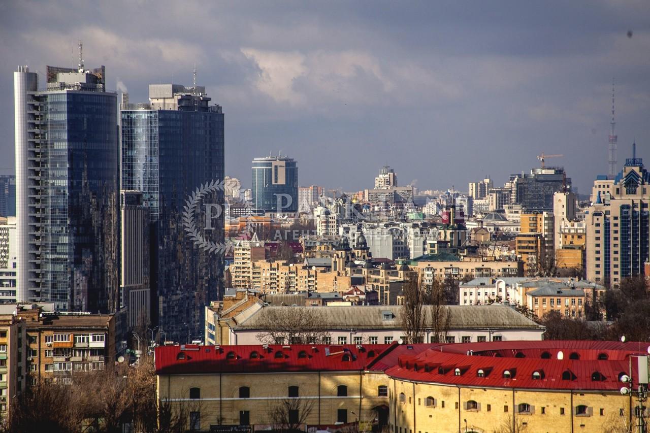 Квартира K-20138, Гусовського, 11/11, Київ - Фото 24