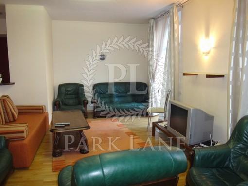 Квартира, Z-1513202, 6