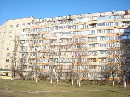 Квартира, Z-566783, 2г