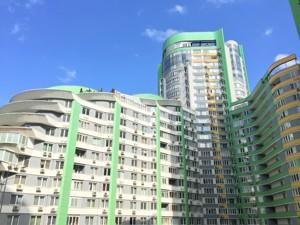Квартира J-30981, Вышгородская, 45б, Киев - Фото 1