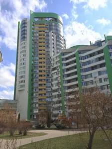 Квартира J-30981, Вышгородская, 45б, Киев - Фото 2