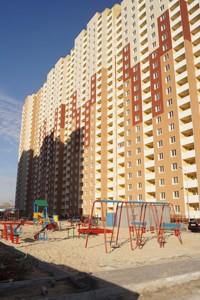 Квартира N-20810, Здолбуновская, 13, Киев - Фото 4