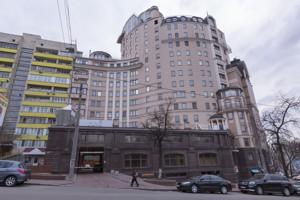 Нежитлове приміщення, B-97513, Толстого Льва, Київ - Фото 2