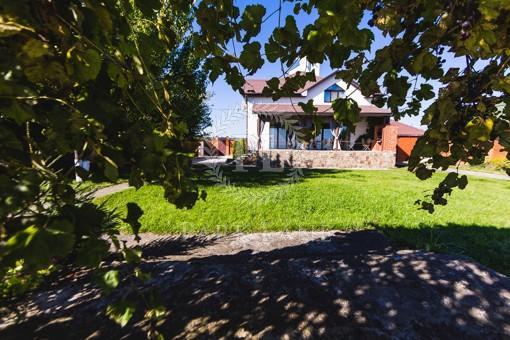 Дом Лютеж, Z-1543742 - Фото