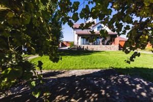 Будинок Z-1543742, Лютіж - Фото 1