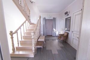Будинок Z-1543742, Лютіж - Фото 12