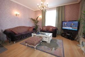 Будинок Z-1543742, Лютіж - Фото 9
