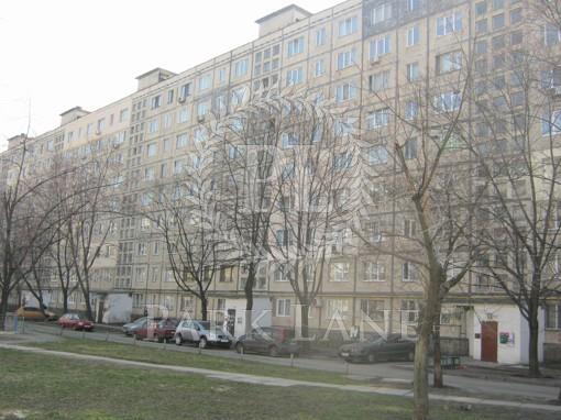Квартира, Z-188039, 8в