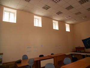Нежитлове приміщення, D-29095, Сагайдачного П., Київ - Фото 6