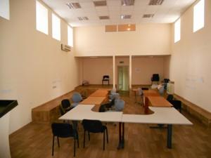 Нежитлове приміщення, D-29095, Сагайдачного П., Київ - Фото 7