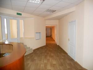 Нежитлове приміщення, D-29095, Сагайдачного П., Київ - Фото 8