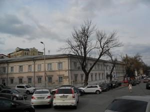 Нежитлове приміщення, D-29096, Андріївська, Київ - Фото 4