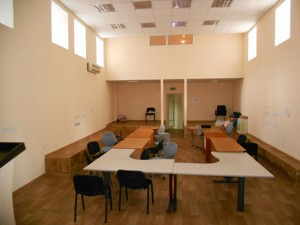 Нежитлове приміщення, D-29096, Андріївська, Київ - Фото 11