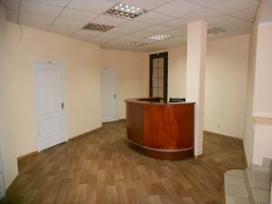Нежитлове приміщення, D-29096, Андріївська, Київ - Фото 14