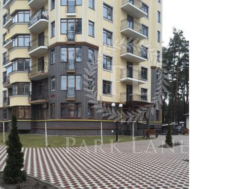 Квартира, Z-1620849, 2м
