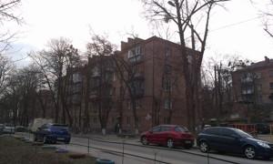 Квартира Z-756169, Кустанайская, 12, Киев - Фото 1