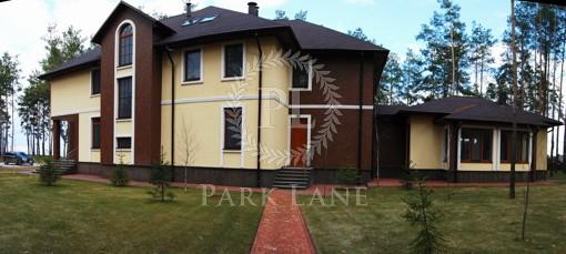 Дом Лютеж, L-21833 - Фото