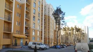 Квартира L-28038, Лобановського, 26, Чайки - Фото 2