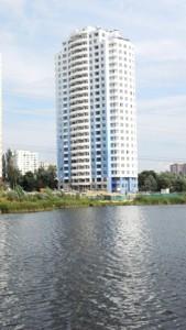 Квартира, Z-1663049, Святошинский, Антонова-Овсиенко