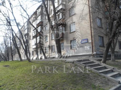Квартира, Z-609775, 13