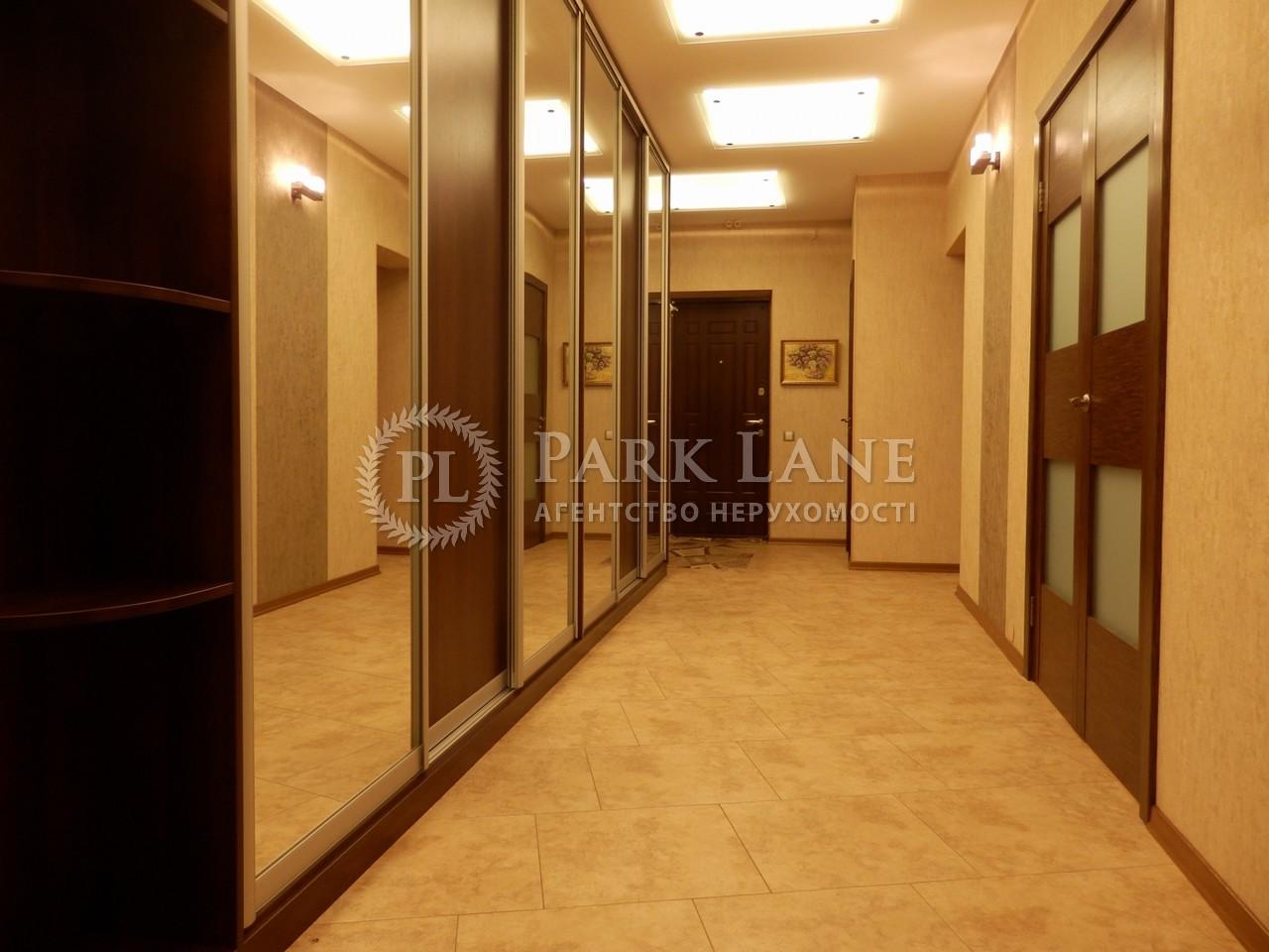 Квартира ул. Ахматовой, 35, Киев, N-9291 - Фото 18