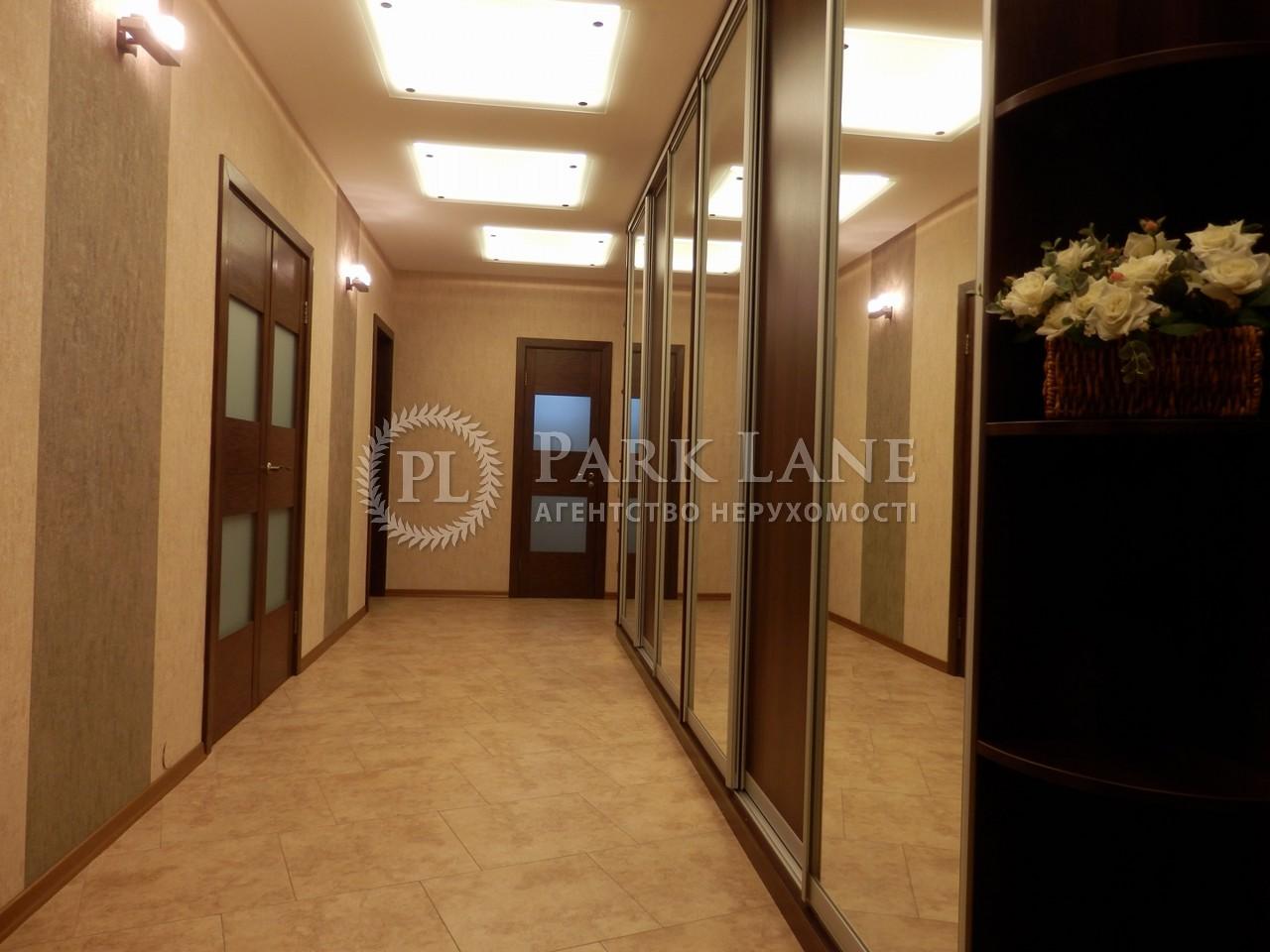 Квартира ул. Ахматовой, 35, Киев, N-9291 - Фото 19