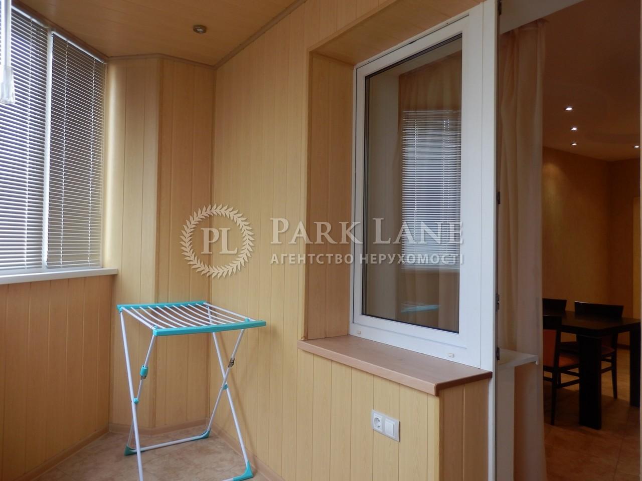 Квартира ул. Ахматовой, 35, Киев, N-9291 - Фото 25