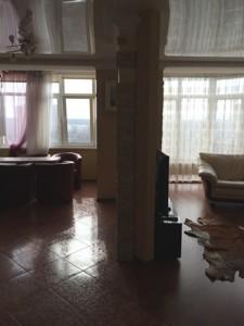Квартира Z-1000152, Ломоносова, 58, Киев - Фото 8