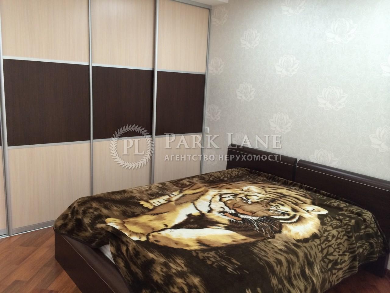 Квартира Z-1000152, Ломоносова, 58, Киев - Фото 10