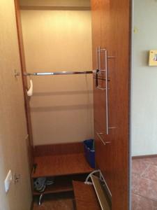 Квартира Z-1000152, Ломоносова, 58, Киев - Фото 13