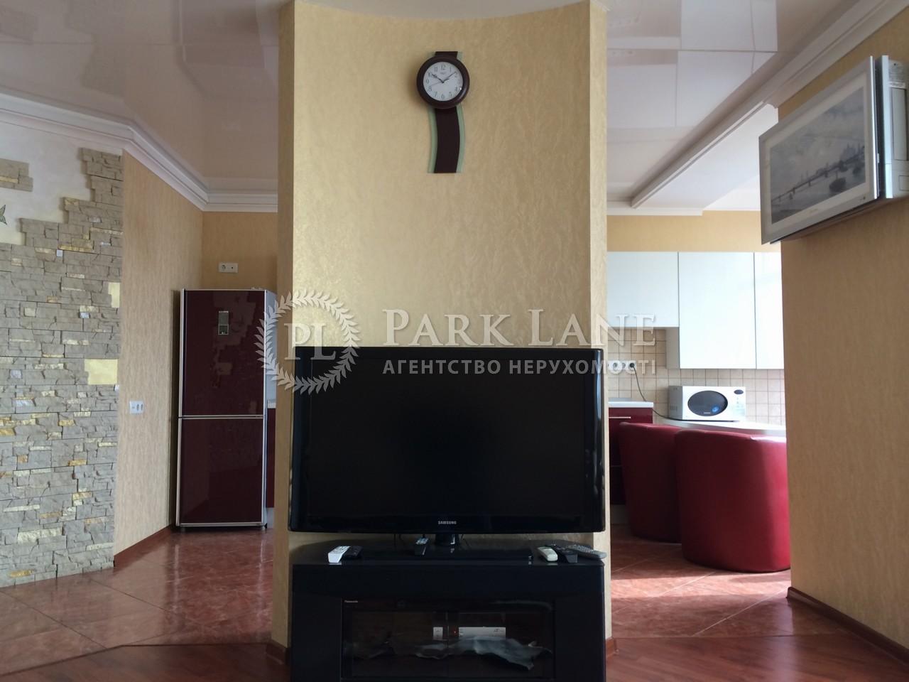 Квартира Z-1000152, Ломоносова, 58, Киев - Фото 7